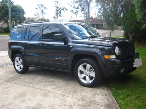 20140607Jeep_Patriot (8)