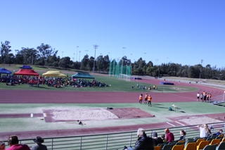 Athletics_Carnival2014 (1)