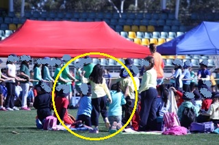 Athletics_Carnival2014 (2)