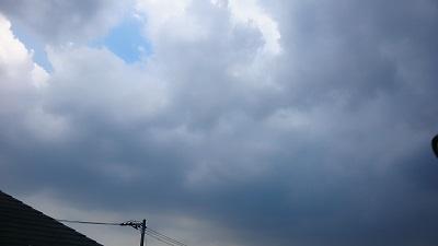 20140727picb.jpg
