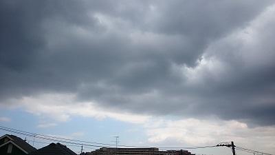 20140816picb.jpg