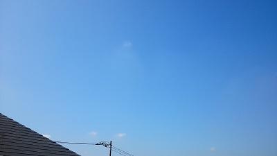 20140820pic.jpg
