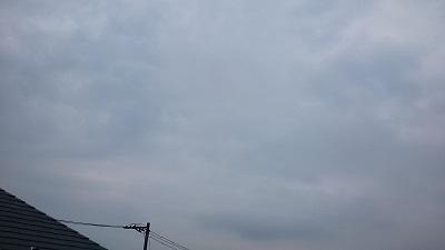 20140911pic.jpg