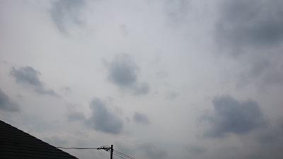 20140915pic.jpg