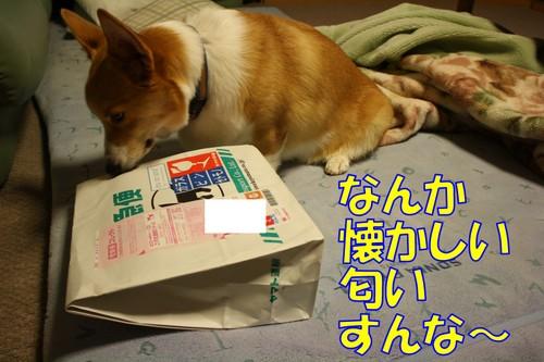 057_new_2