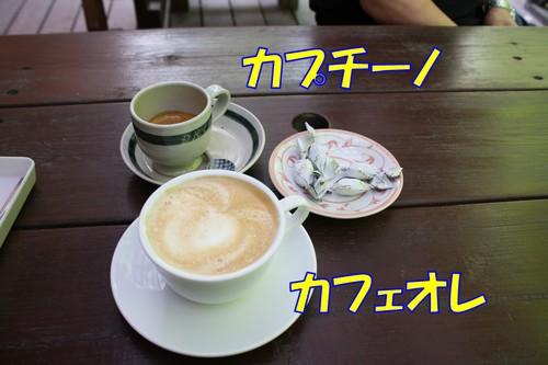 058_new