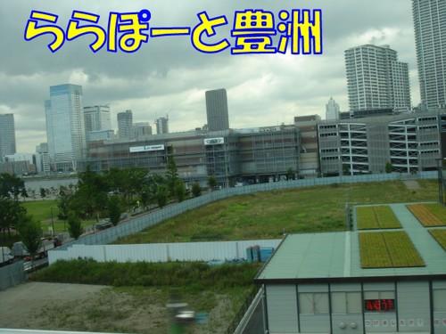 046_new