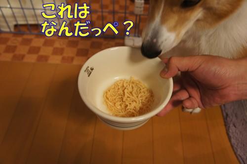 001_new_2