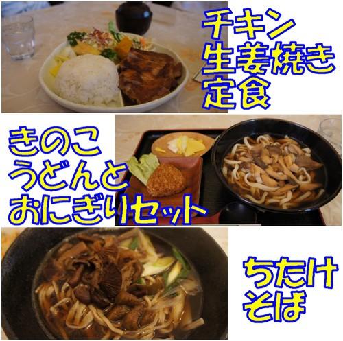20110201_new