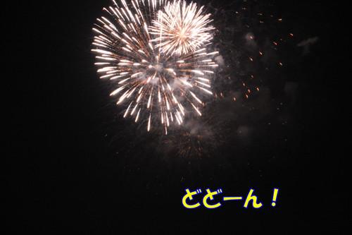 005_new_4