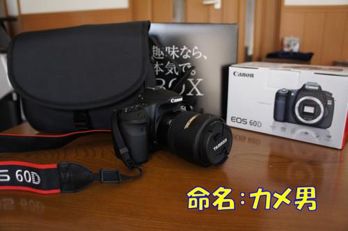 201_new