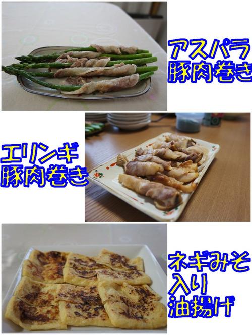 20110429_01_new