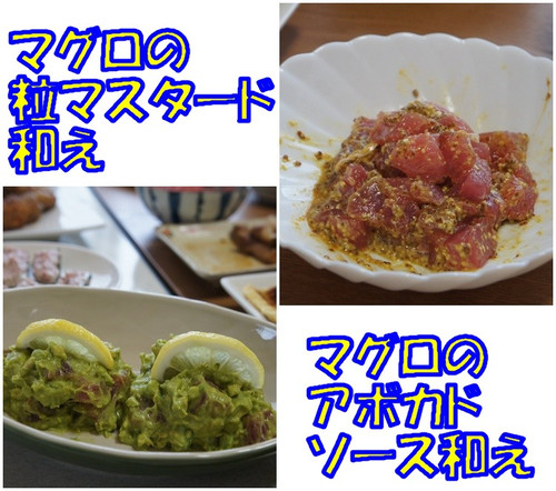 20110529_3_new