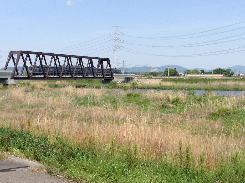 20140511_09.jpg