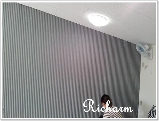 堺市 ハンドメイドショップ 委託 雑貨 リチャーム richarm