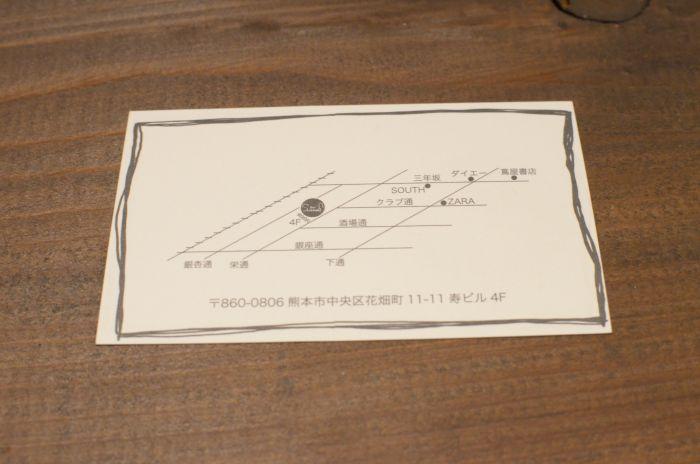 DSC_0004_1859DSC_0004.jpg