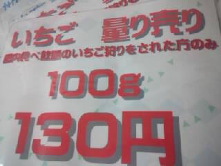 KC4A03780001.jpg