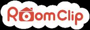 web_roomclip_head[1]