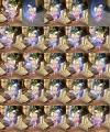 TWCI_2014_5_12_11_37_7.jpg