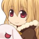 ラグナロクオンライン 10thアニバーサリードラマCD4~ニブルヘイム狂詩曲~ 2015年10月31日