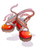 item01_201403211852281d2.jpg