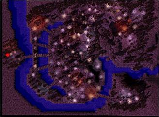 map01_2014032622073212d.jpg