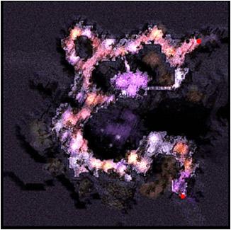 map02_20140326221212d07.jpg