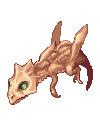 monster_abyss09.jpg