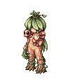 monster_malaya03.jpg