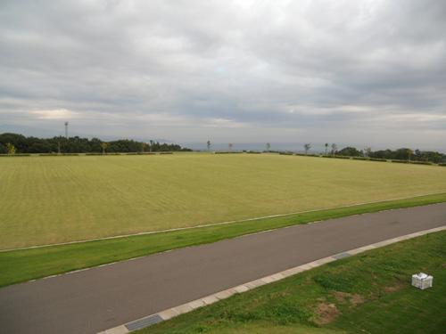 百花台公園1