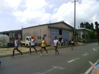 マラソン14①縮