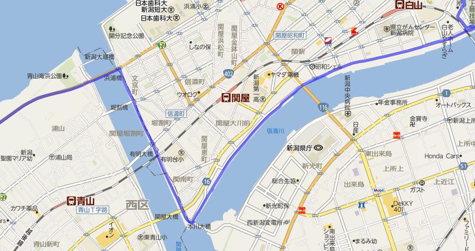 NCR2013-001.jpg