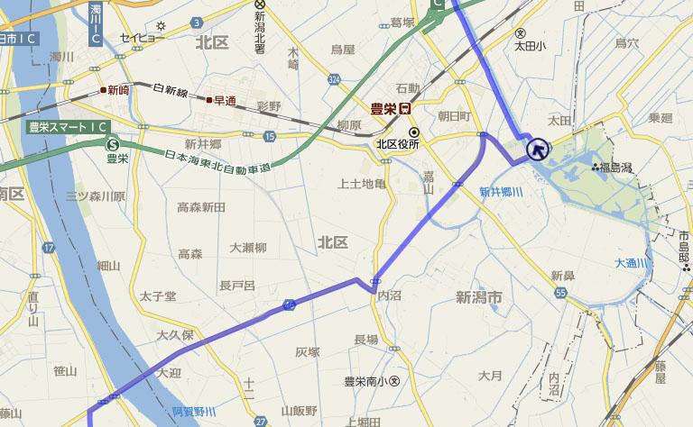 NCR2014-008.jpg