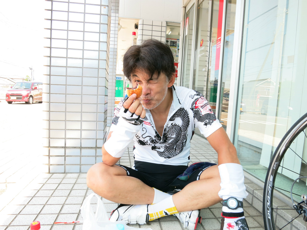 R_IMG_1335.jpg