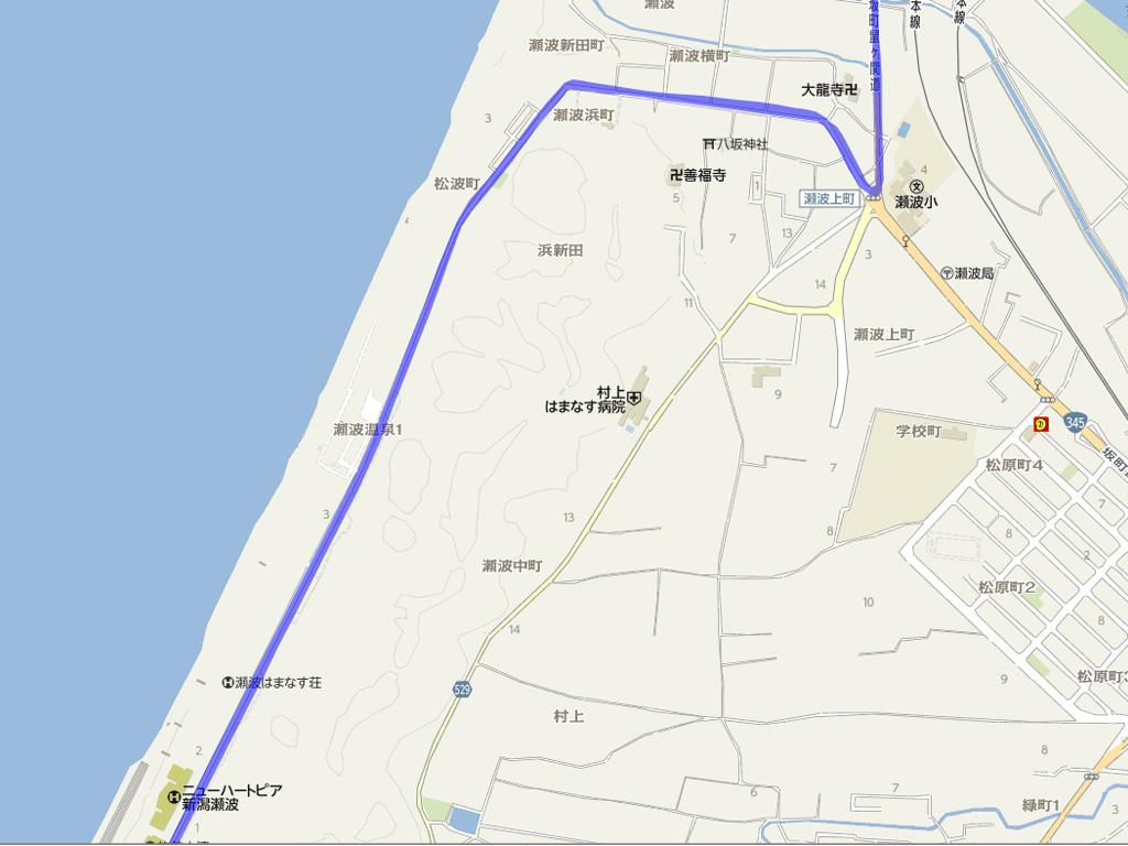 murakami-ta_map01.jpg