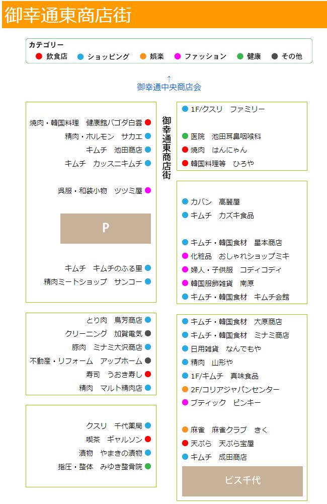 miyuki_higashi.png