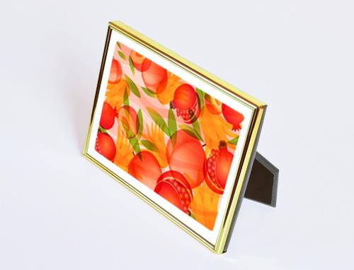 風水果実アートプレミアム W2イメージ