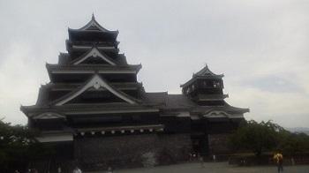 2014063015140000熊本城
