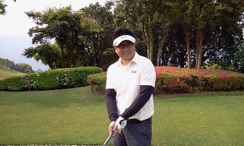 5ゴルフ1