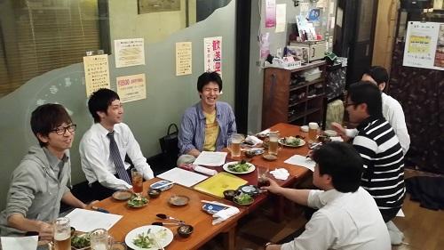 5幹事会1