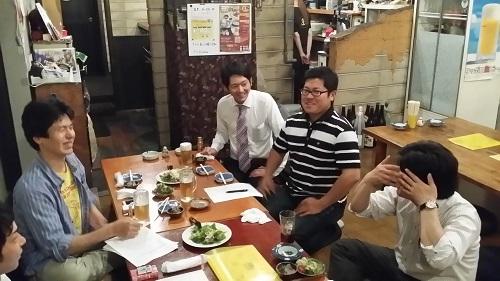 5幹事会2