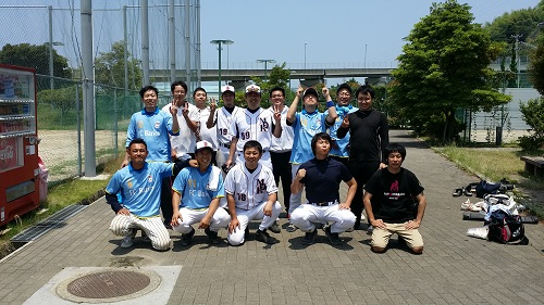 7野球12