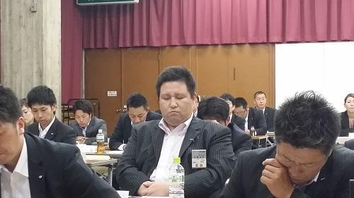 7例省吾2