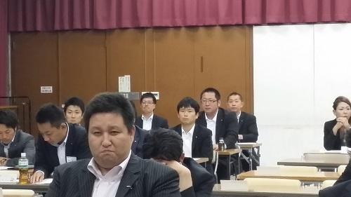 7例省吾3
