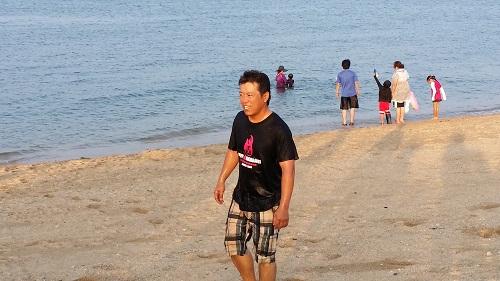 20140727_182050.jpg