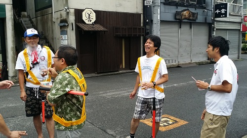 20140803_175410.jpg