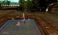 Cabal(140422-2150-Ver1519-0000).jpg