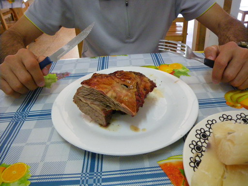 tansui昼のアサード_サイズ変更