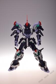 K15-review-02-b.jpg