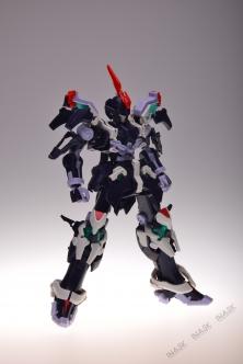 K15-review-03-b.jpg